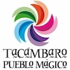 Tacámbaro Pueblo Mágico